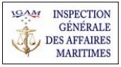 Lettre d'information de l'IGAM